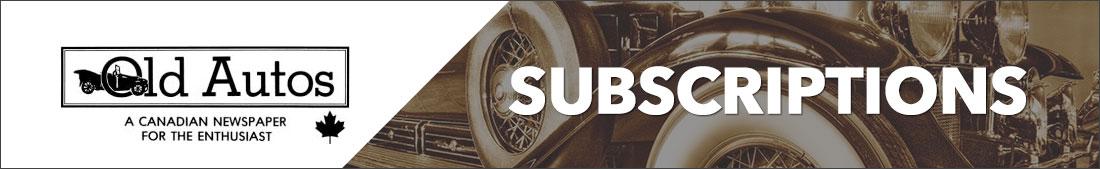 home-sub-header