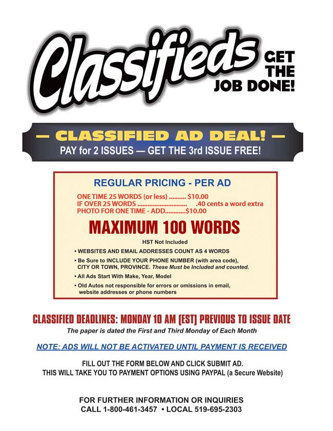 Zimbabwe ads in free classified Plots and