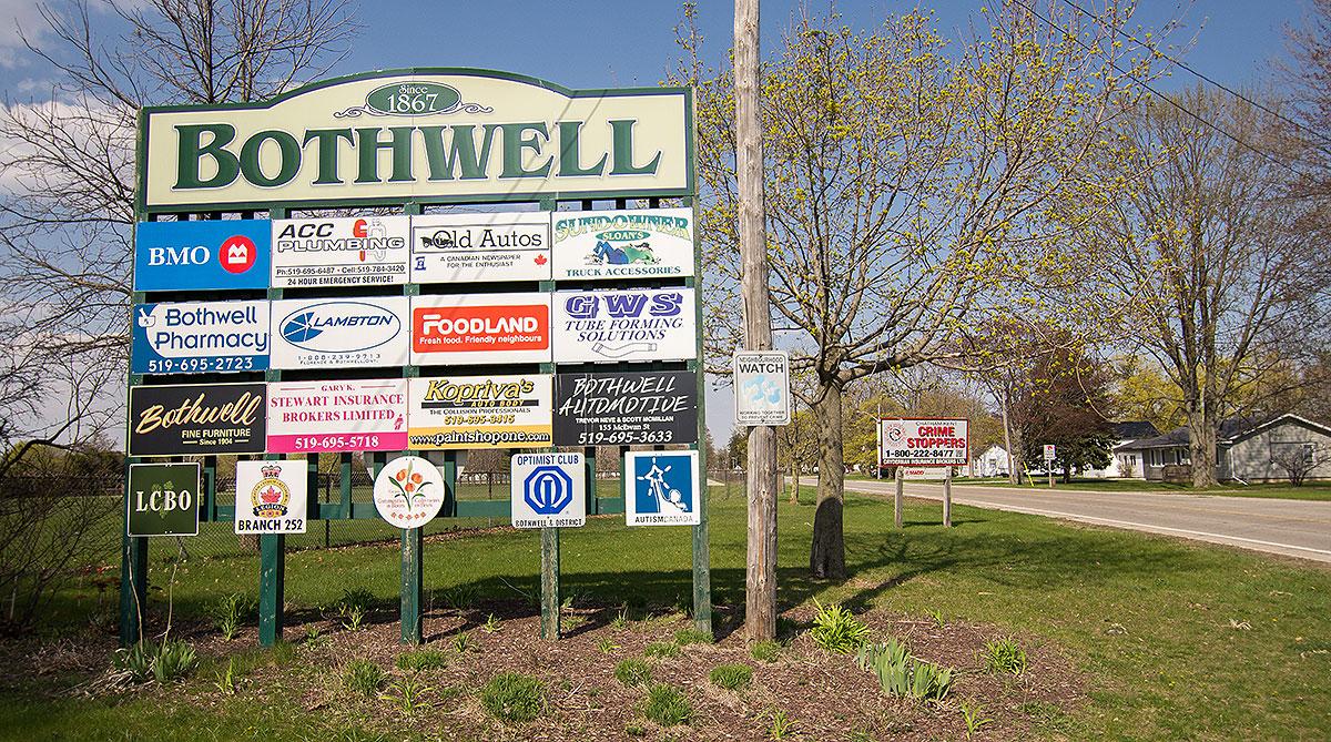 slide-bothwell