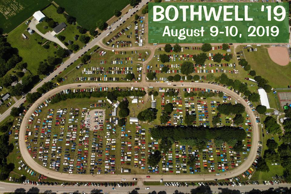 Bothwell-19-slider-photo
